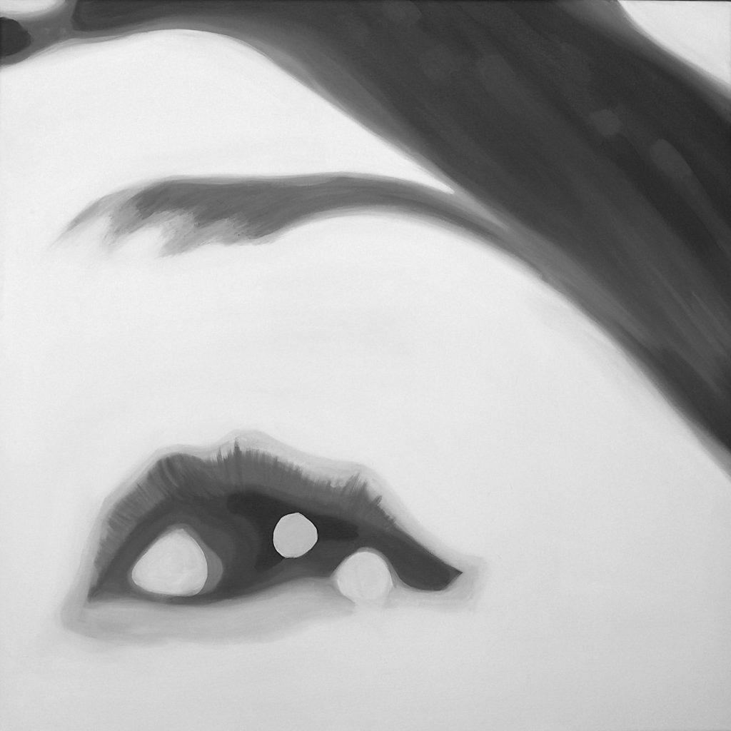 Close up #2